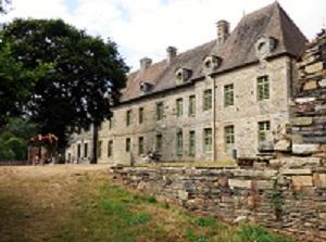 Acheter une maison à rénover près de Ploubezre, Plouaret